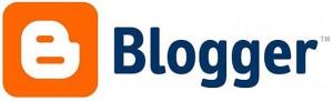 Helen Doron Gyerekangol Blog